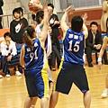 台元對台電_042.JPG