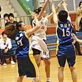 台元對台電_043.JPG