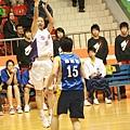 台元對台電_054.JPG