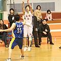 台元對台電_060.JPG
