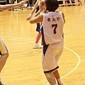 台元對台電_076.JPG