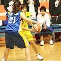 台元對國泰_026.JPG