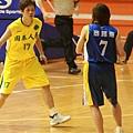 台元對國泰_044.JPG