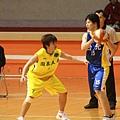 台元對國泰_046.JPG