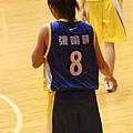 台元對國泰_051.JPG