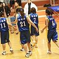 台元對國泰_053.JPG