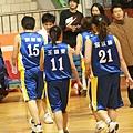 台元對國泰_054.JPG