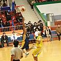 台元對國泰_065.JPG