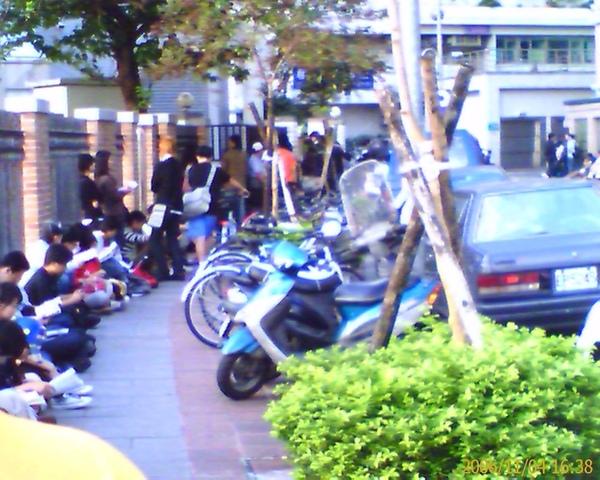 2006_福山演唱會照片_03.jpg