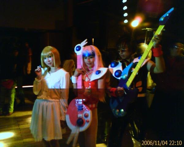 2006_福山演唱會照片_04.jpg