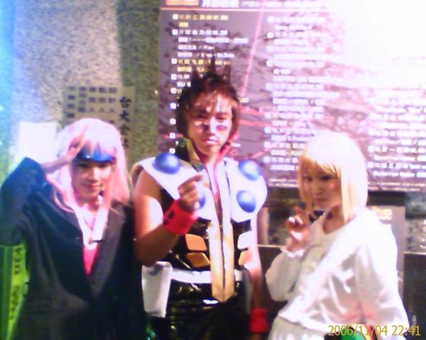 2006_福山演唱會照片_06.jpg