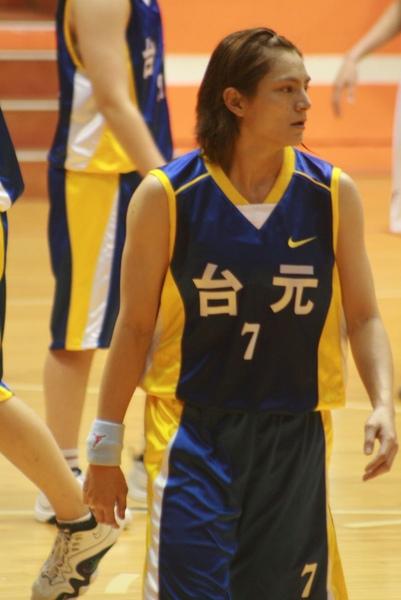 佛光對台元_011.JPG