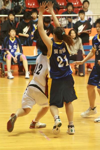 佛光對台元_044.JPG