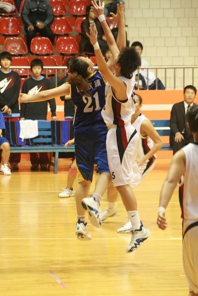 佛光對台元_075.JPG