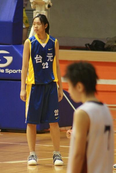 佛光對台元_082.JPG