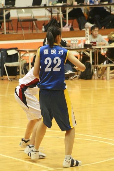 佛光對台元_083.JPG