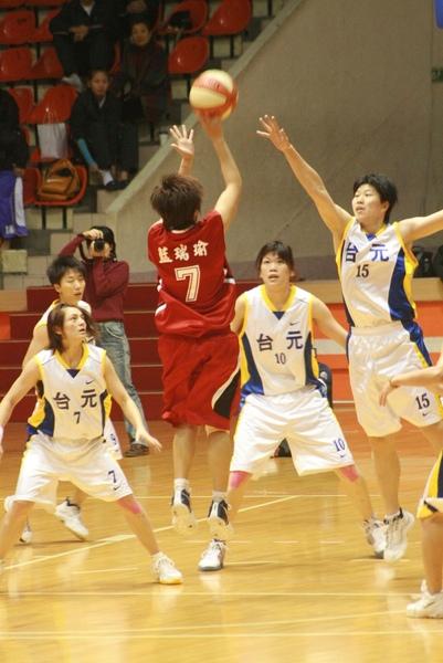 國泰對台元_011.JPG