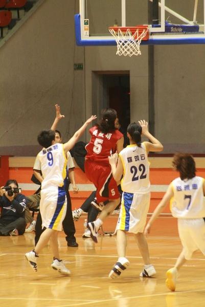 國泰對台元_029.JPG
