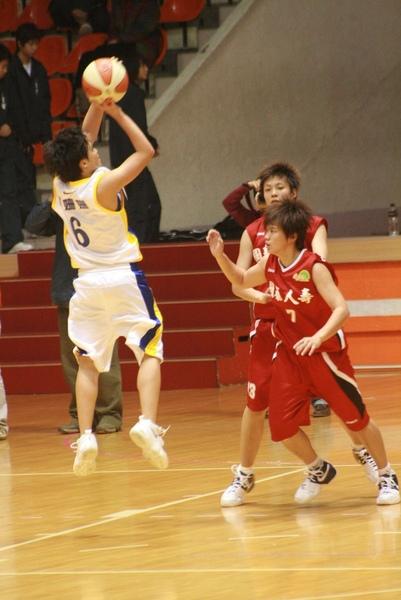 國泰對台元_082.JPG
