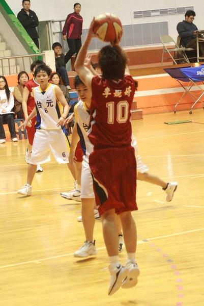 國泰對台元_086.JPG