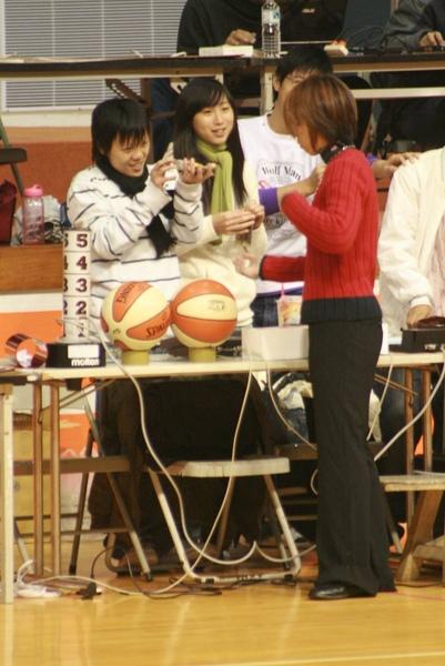 台元對台電_006.JPG