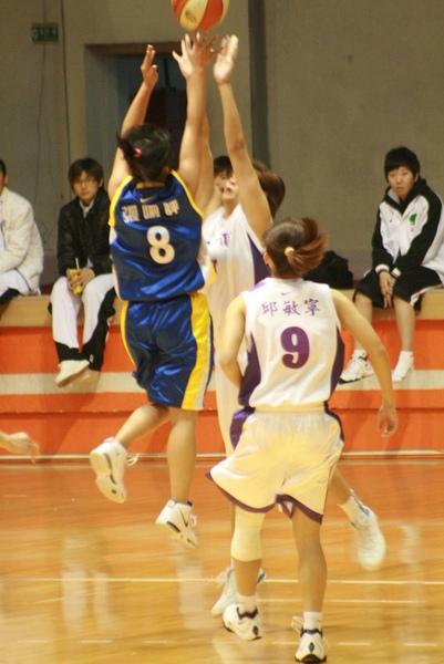 台元對台電_089.JPG