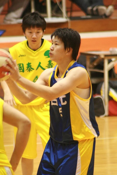 台元對國泰_069.JPG