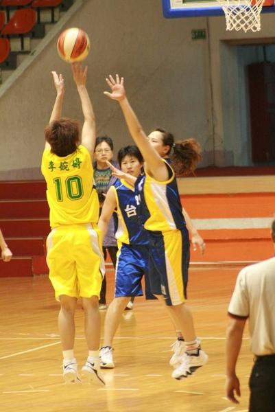 台元對國泰_072.JPG