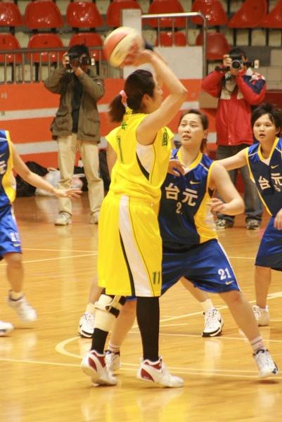 台元對國泰_081.JPG