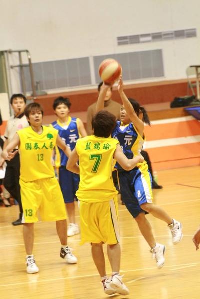 台元對國泰_121.JPG