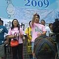 2009110125.jpg