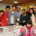 20101113_台中八仙山_小毛-50.jpg