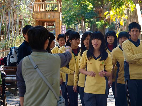 20110127-大墩國中-范姜_1278054_調整大小.jpg
