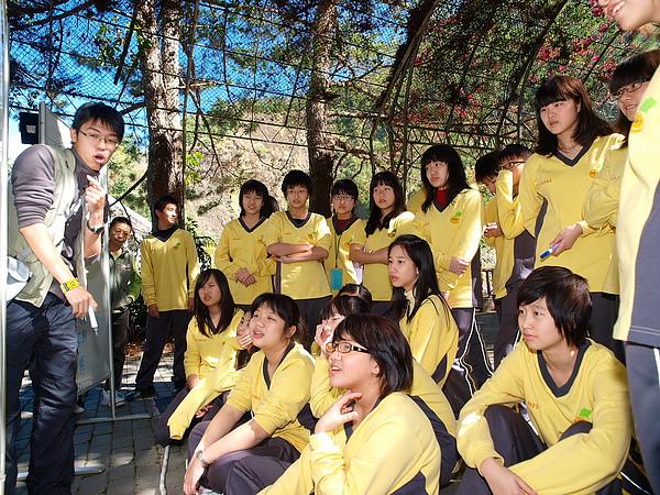 20110127-大墩國中-范姜_1278077_調整大小.jpg