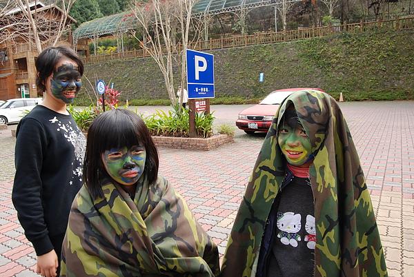 20110124-26_台中八仙山_小毛-170_調整大小.jpg