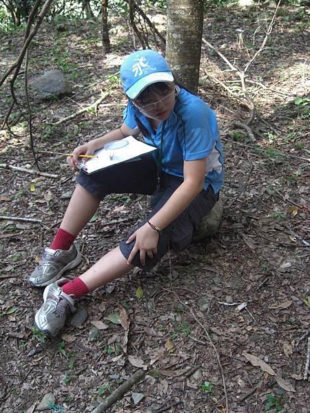 20110705-07_fun野叢林-20.JPG