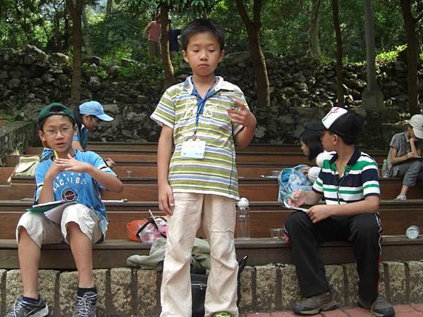 20110705-07_fun野叢林-22.JPG
