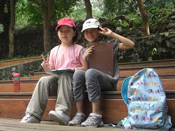 20110705-07_fun野叢林-24.JPG