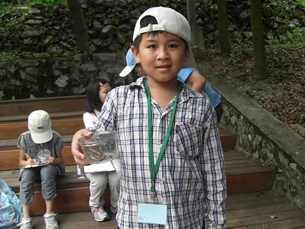 20110705-07_fun野叢林-27.JPG