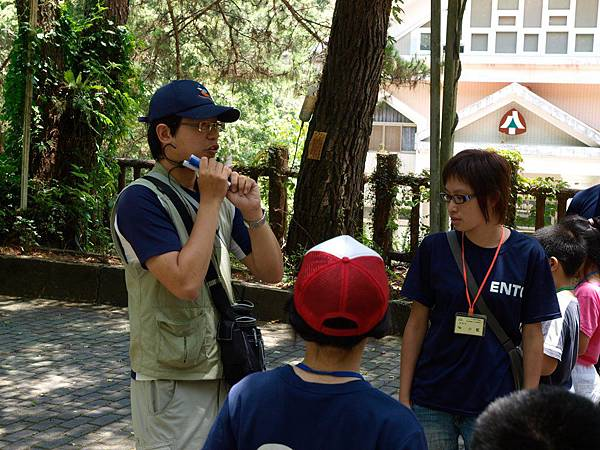 20110705-07_fun野叢林-36.JPG