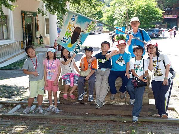 20110705-07_fun野叢林-1.JPG