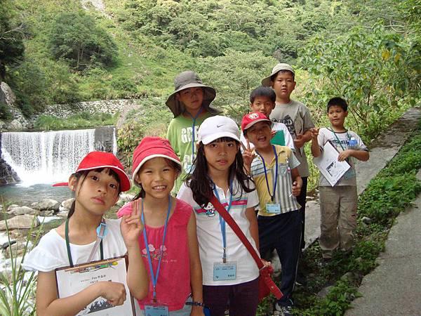 20110705-07_fun野叢林-5.JPG