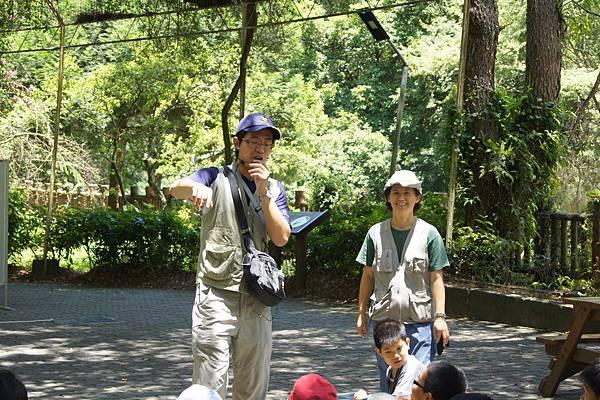 20110705-07_fun野叢林-33.JPG