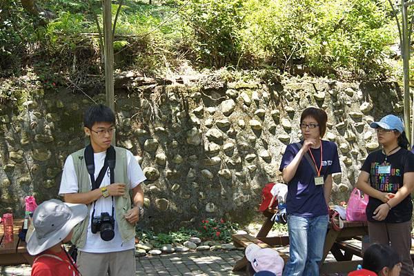 20110705-07_fun野叢林-34.JPG
