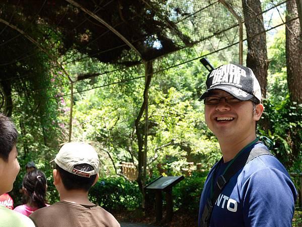 20110705-07_fun野叢林-37.JPG