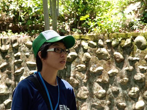 20110705-07_fun野叢林-38.JPG