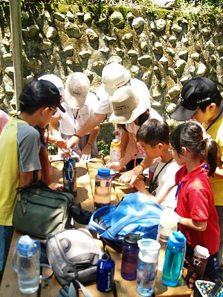 20110804-07_兒童營第二梯-93.jpg