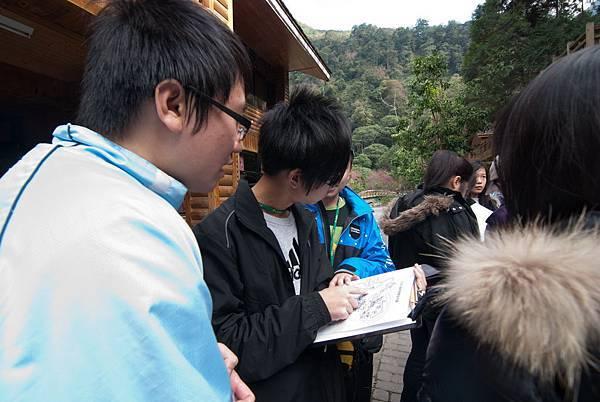 20120131-0201_大墩科學營_小毛-2.jpg