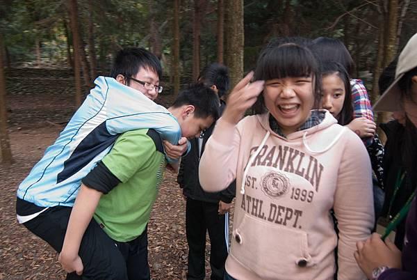 20120131-0201_大墩科學營_小毛-11.jpg