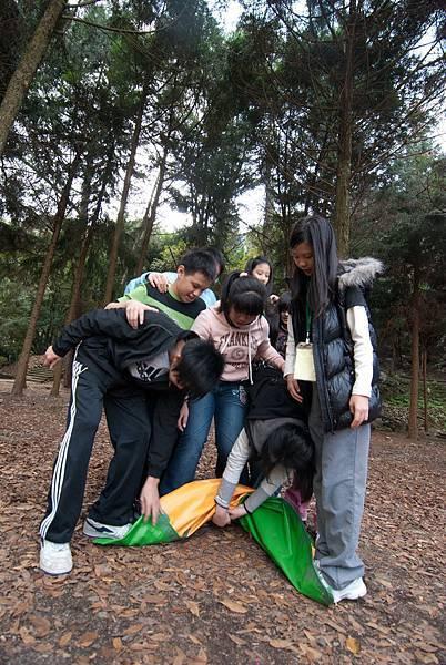 20120131-0201_大墩科學營_小毛-21.jpg
